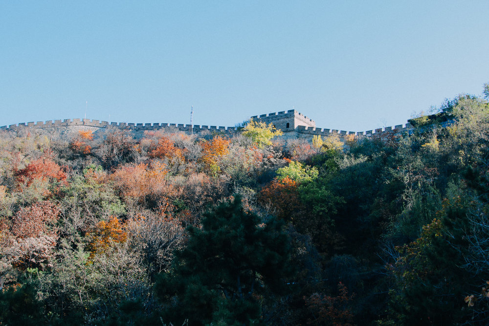 GreatWall-6.jpg