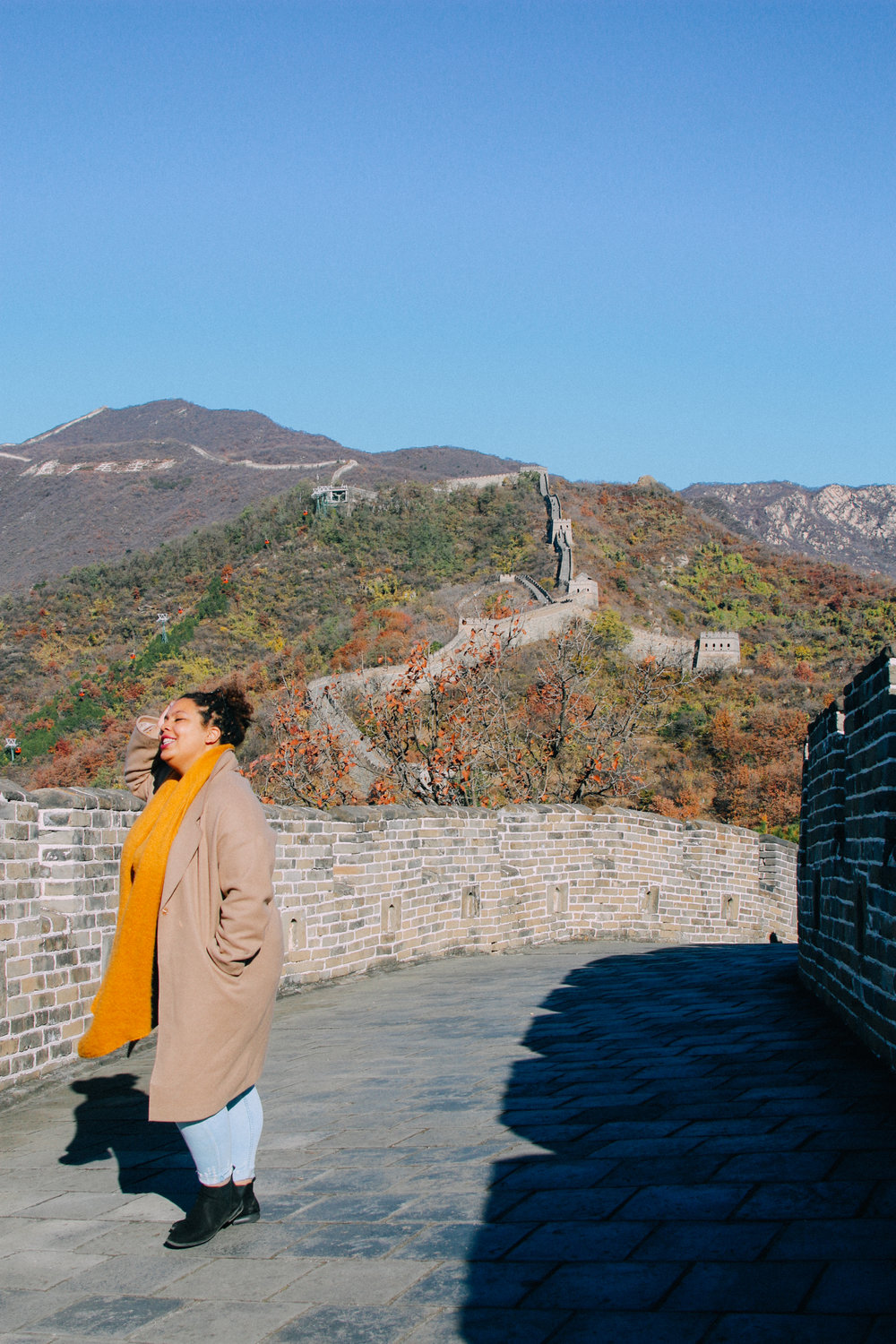 GreatWall-26.jpg