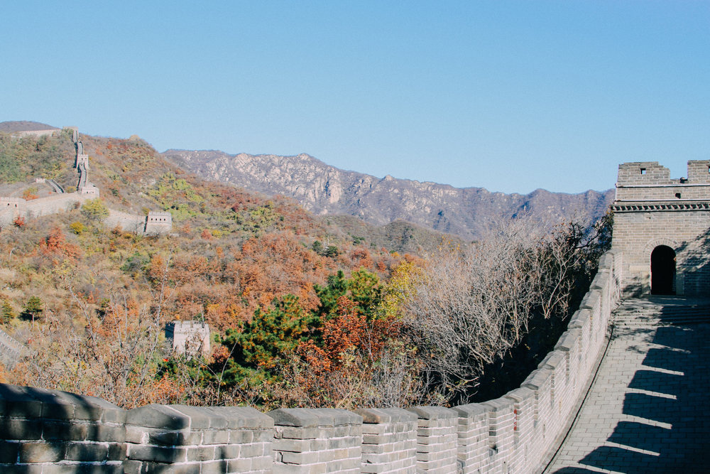 GreatWall-34.jpg