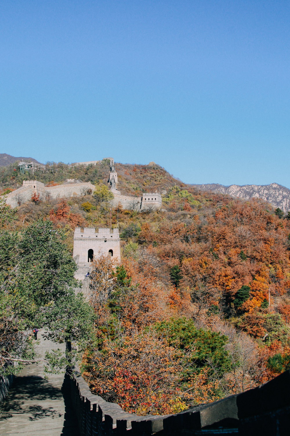 GreatWall-37.jpg