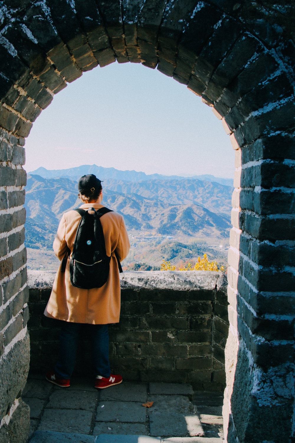 GreatWall-42.jpg