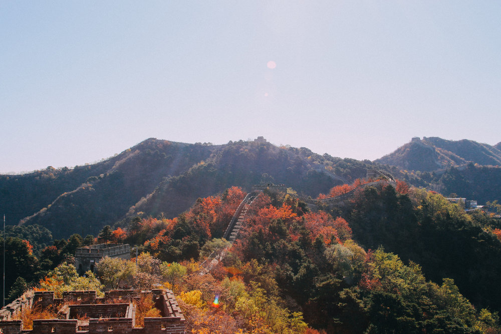 GreatWall-45.jpg