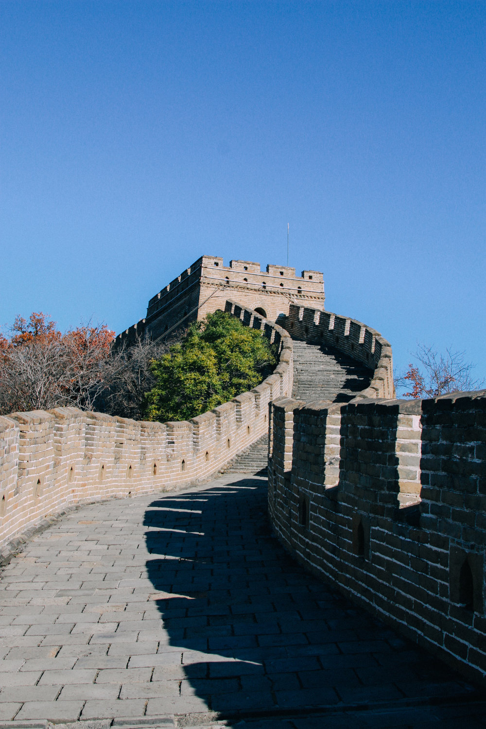 GreatWall-47.jpg
