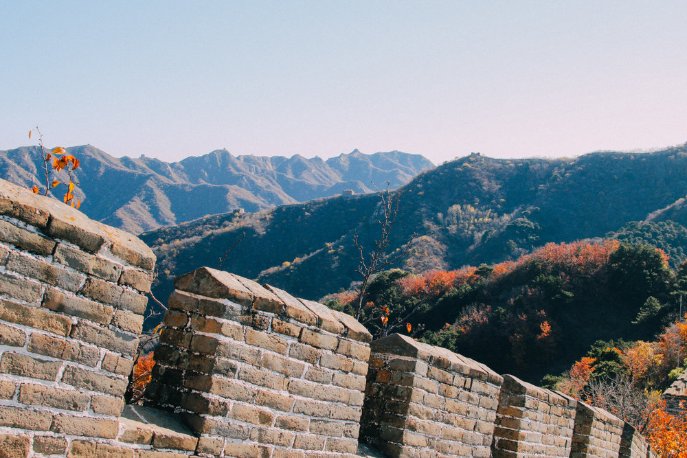 GreatWall-46.jpg