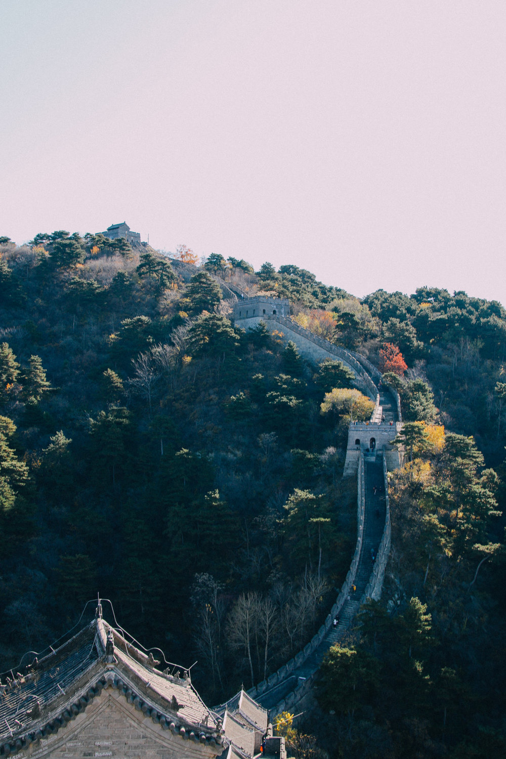 GreatWall-63.jpg