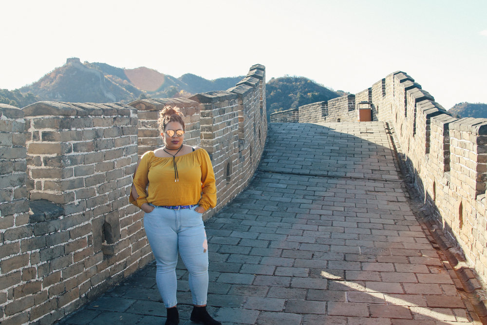 GreatWall-17.jpg