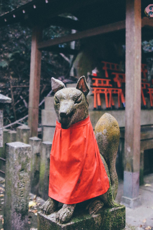 Kyoto-100.jpg