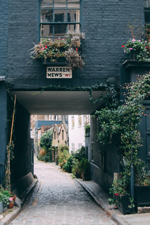 London-19.jpg