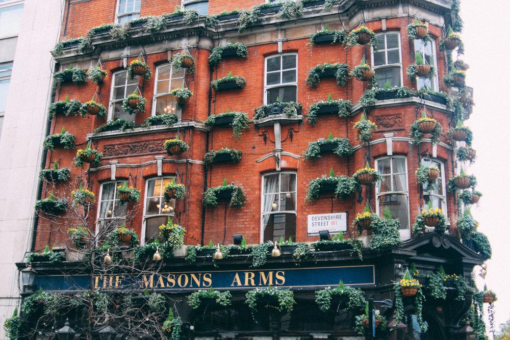 London-24.jpg