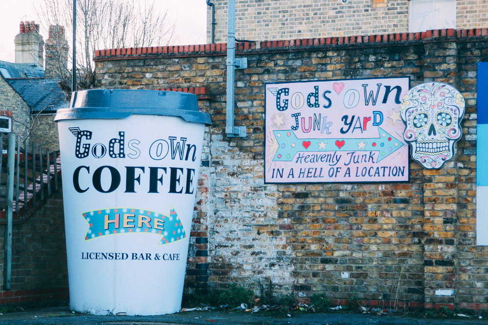 London-43.jpg