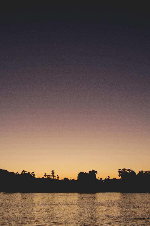aswan-119.jpg