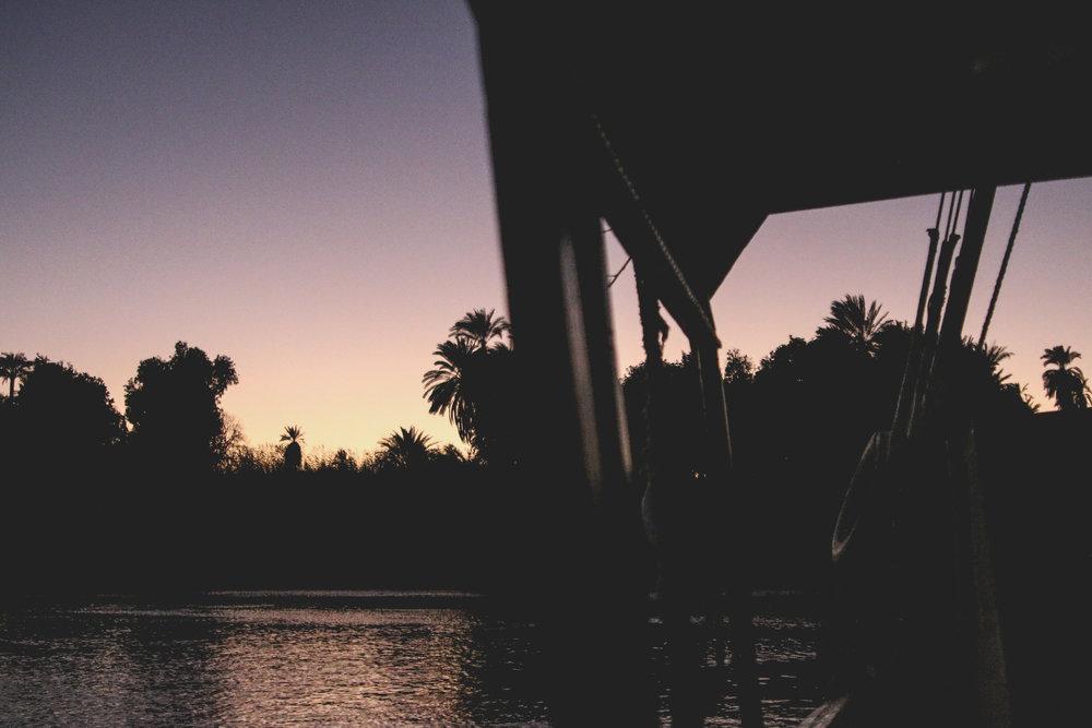 aswan-120.jpg
