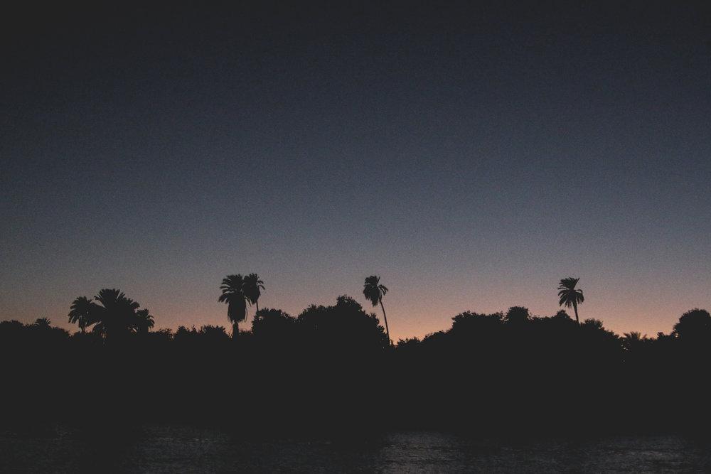 aswan-121.jpg