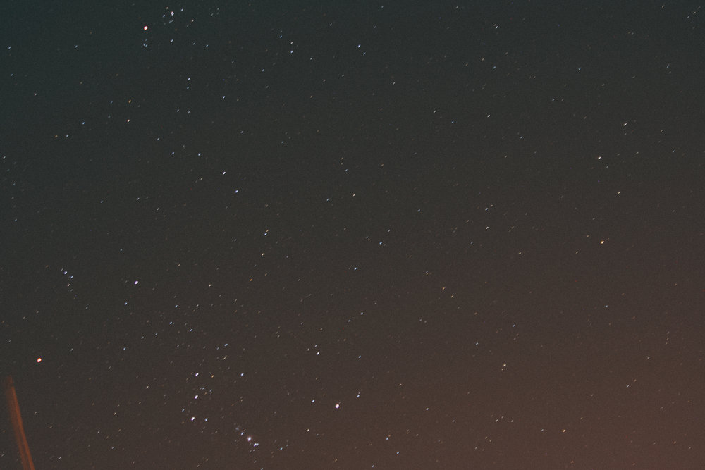 aswan-122.jpg