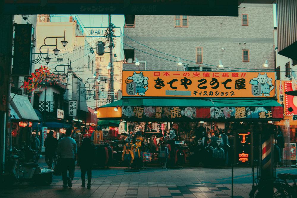 Osaka-13.jpg