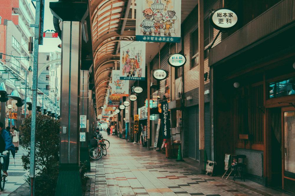 Osaka-21.jpg