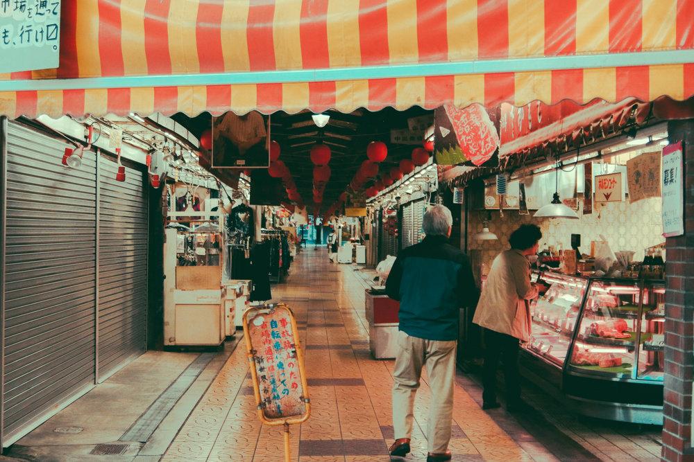 Osaka-24.jpg