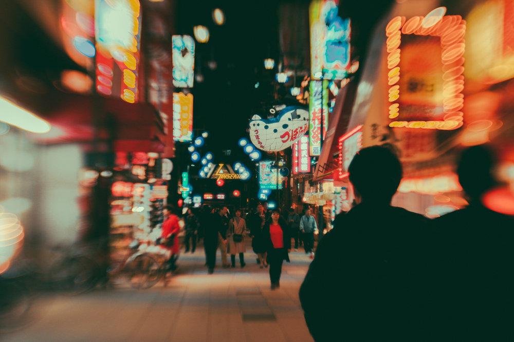 Osaka-36.jpg