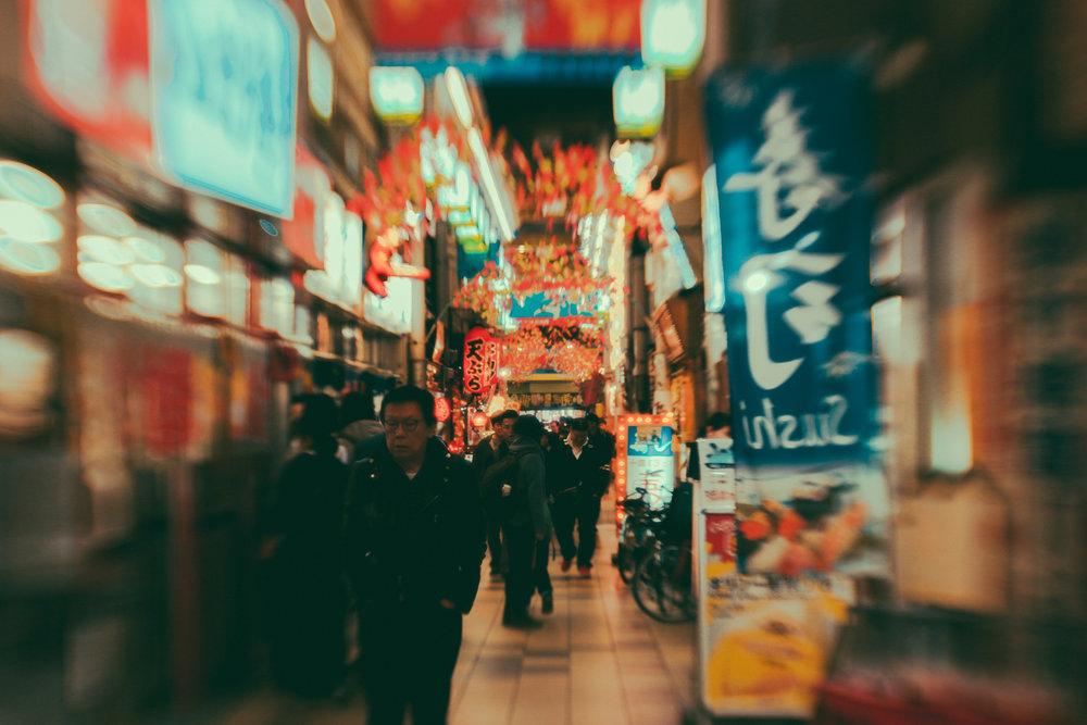 Osaka-47.jpg