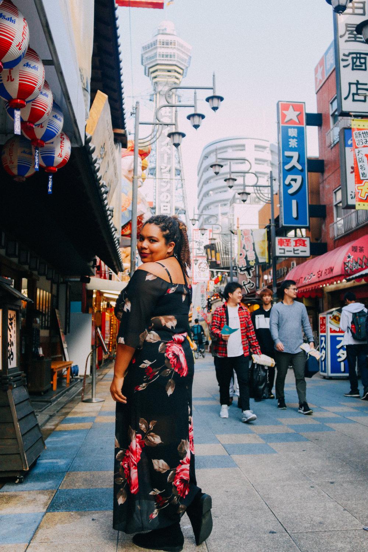 Osaka-54.jpg