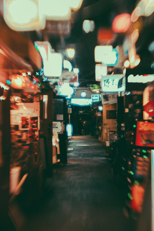 Tokyo-148.jpg