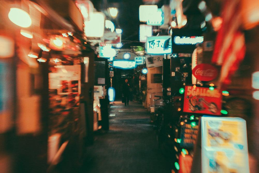 Tokyo-149.jpg