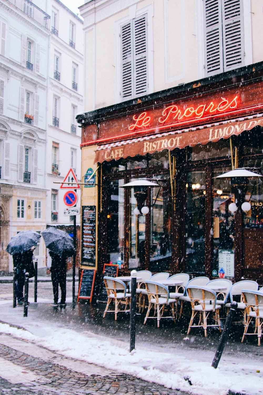 paris-117.jpg