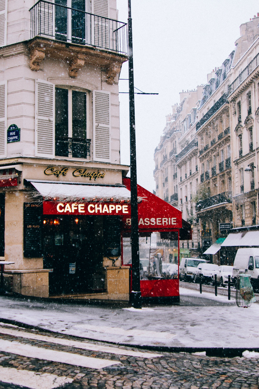 paris-118.jpg