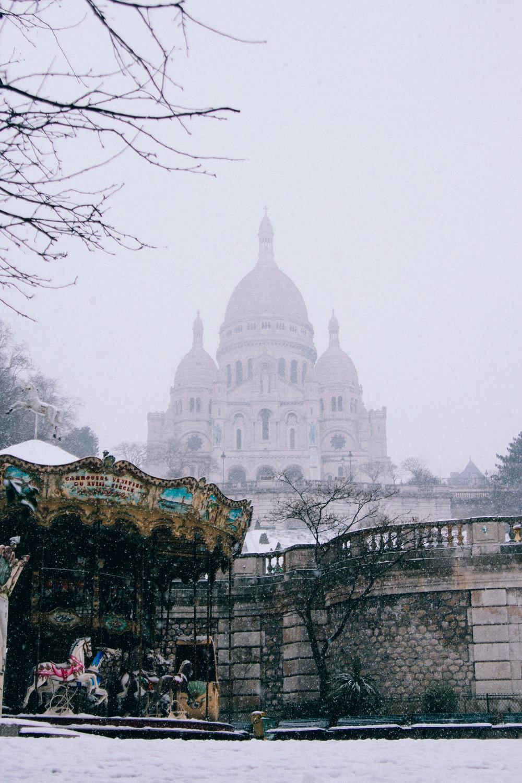 paris-120.jpg