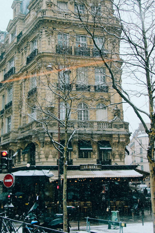paris-123.jpg