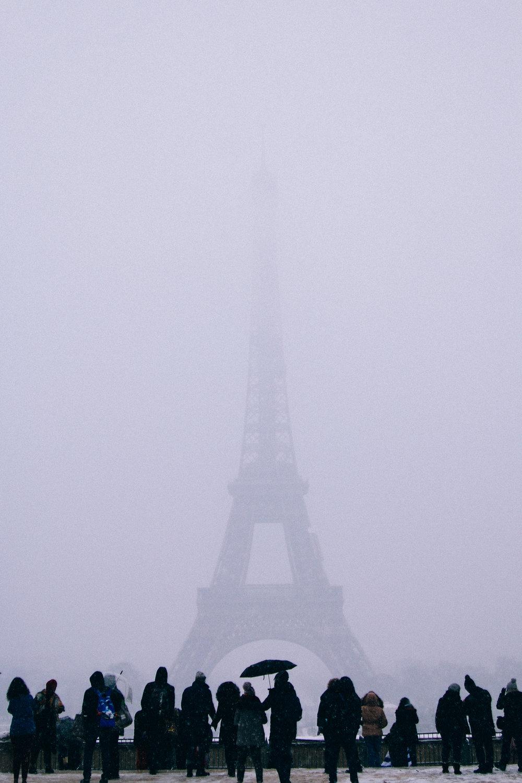 paris-124.jpg