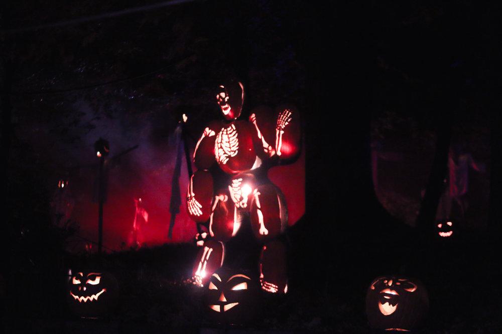 pumpkinblaze-5.jpg