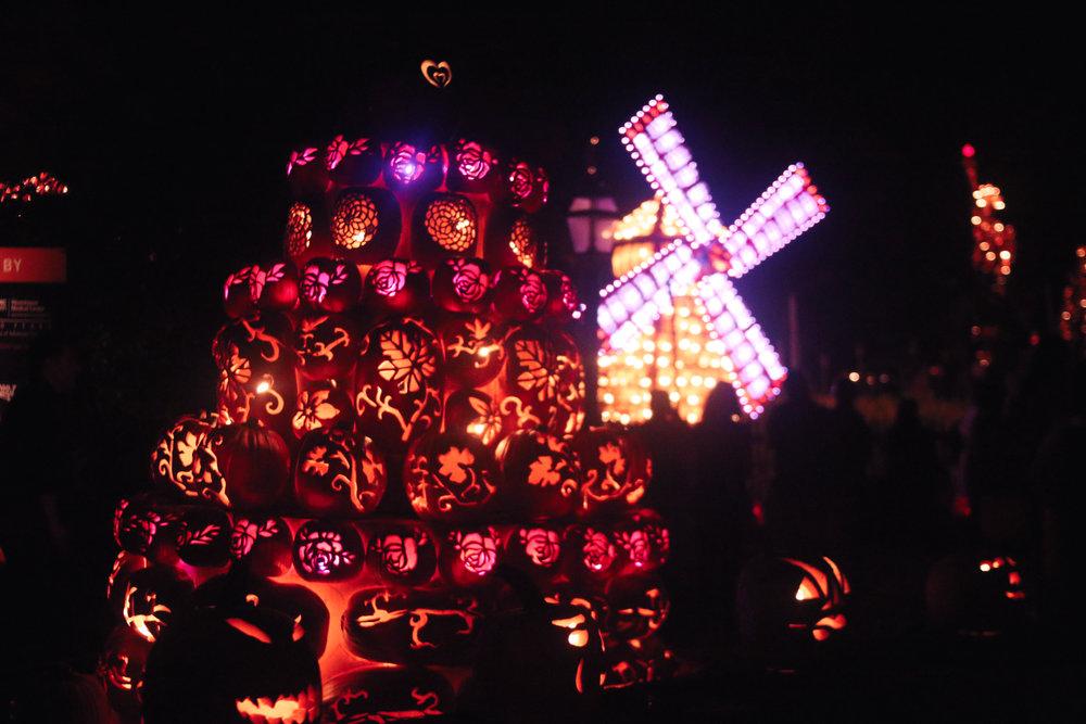 pumpkinblaze-8.jpg