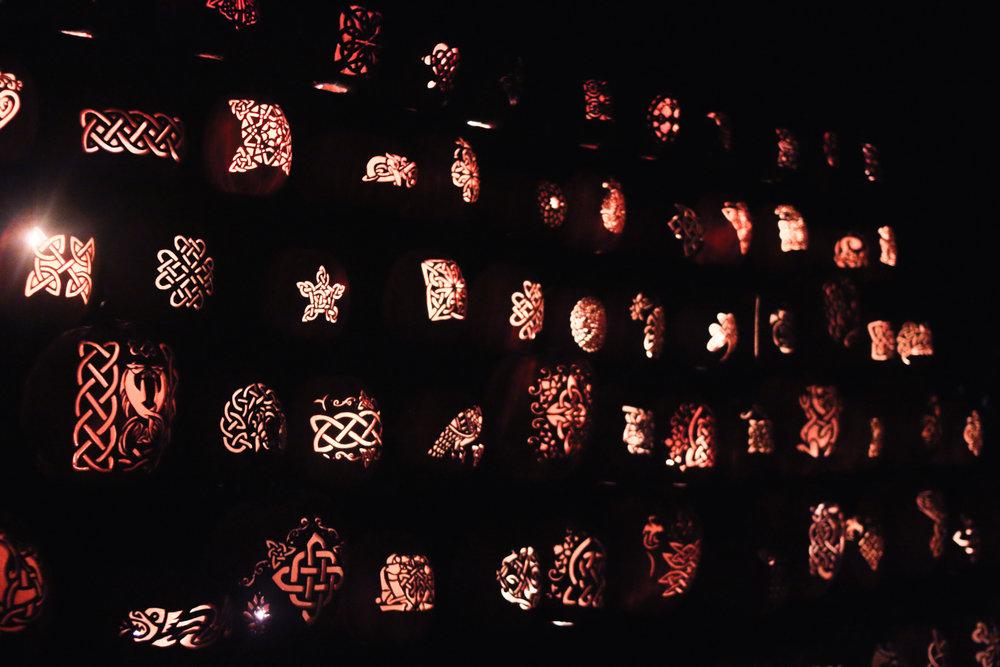 pumpkinblaze-11.jpg
