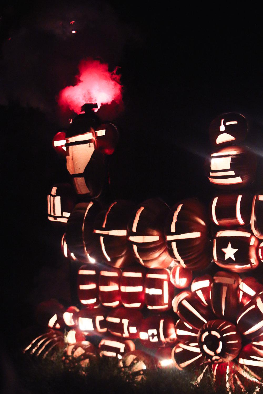 pumpkinblaze-25.jpg