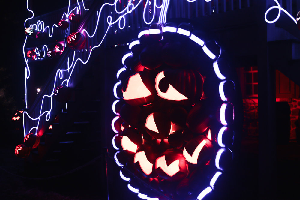 pumpkinblaze-29.jpg
