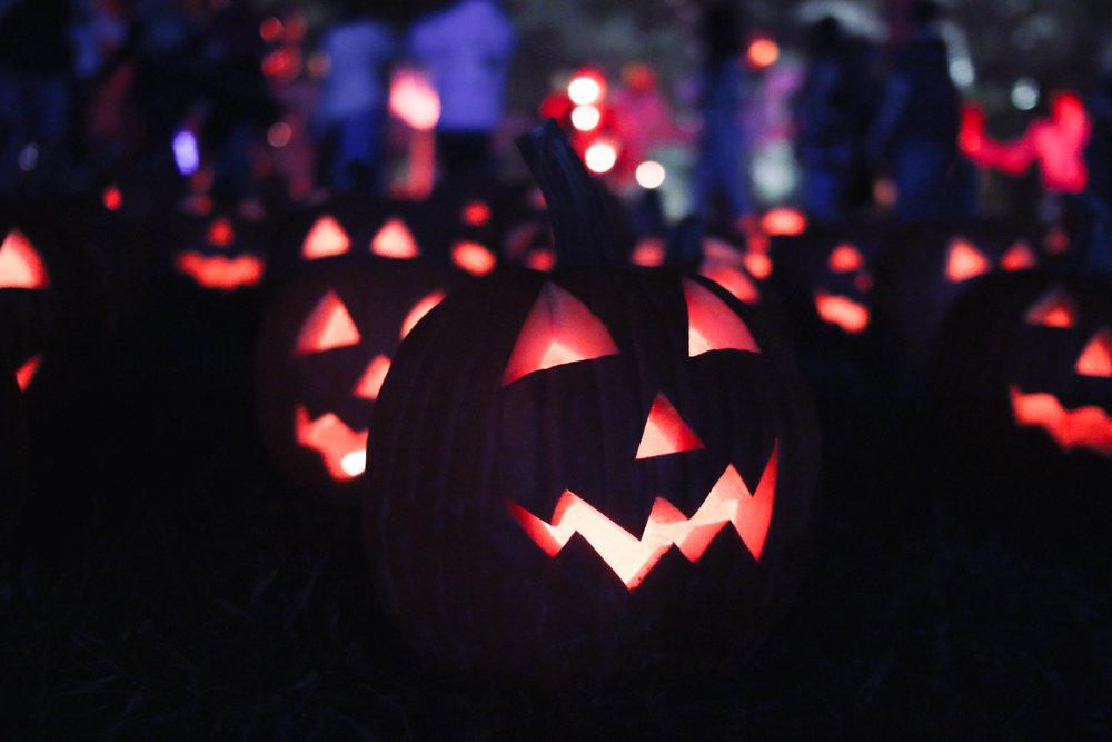 pumpkinblaze-30.jpg