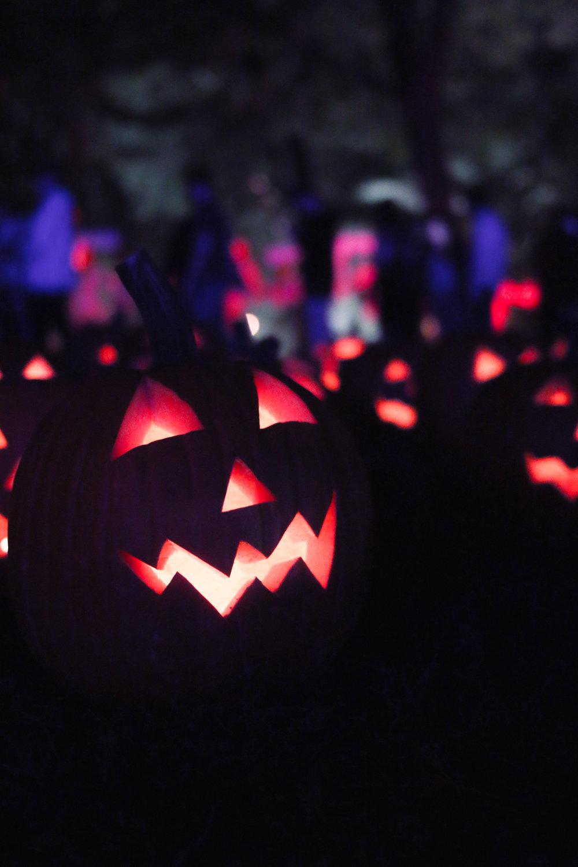 pumpkinblaze-31.jpg
