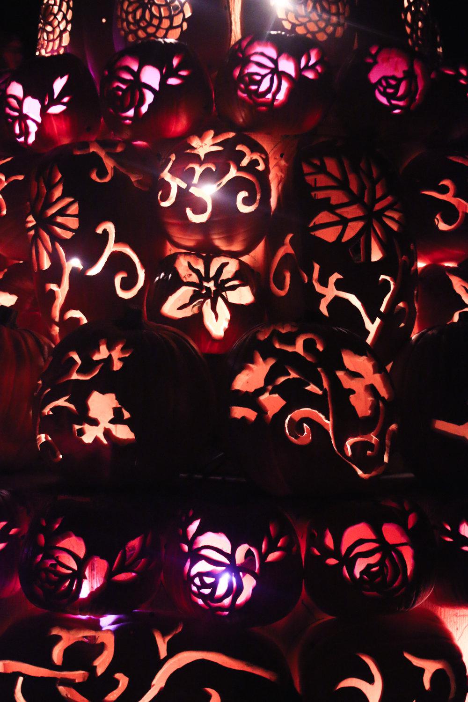 pumpkinblaze-34.jpg