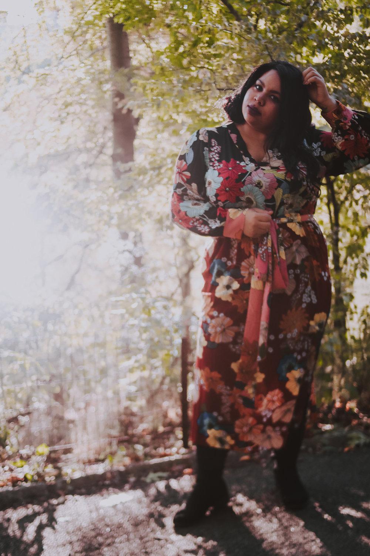 autumnootd-68.jpg