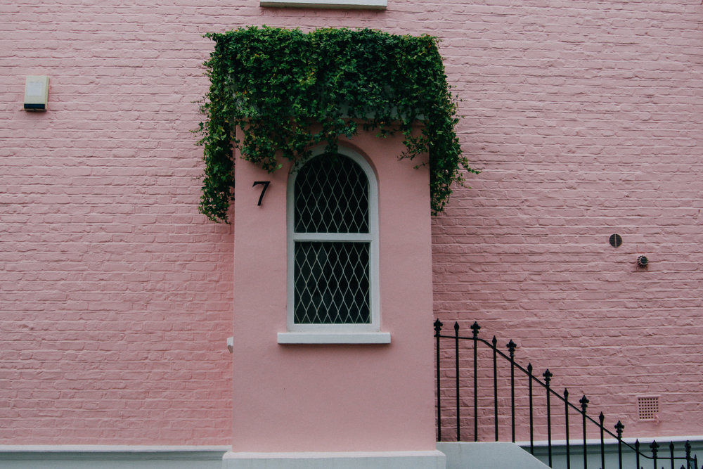 pinkhousenottinghill.jpg