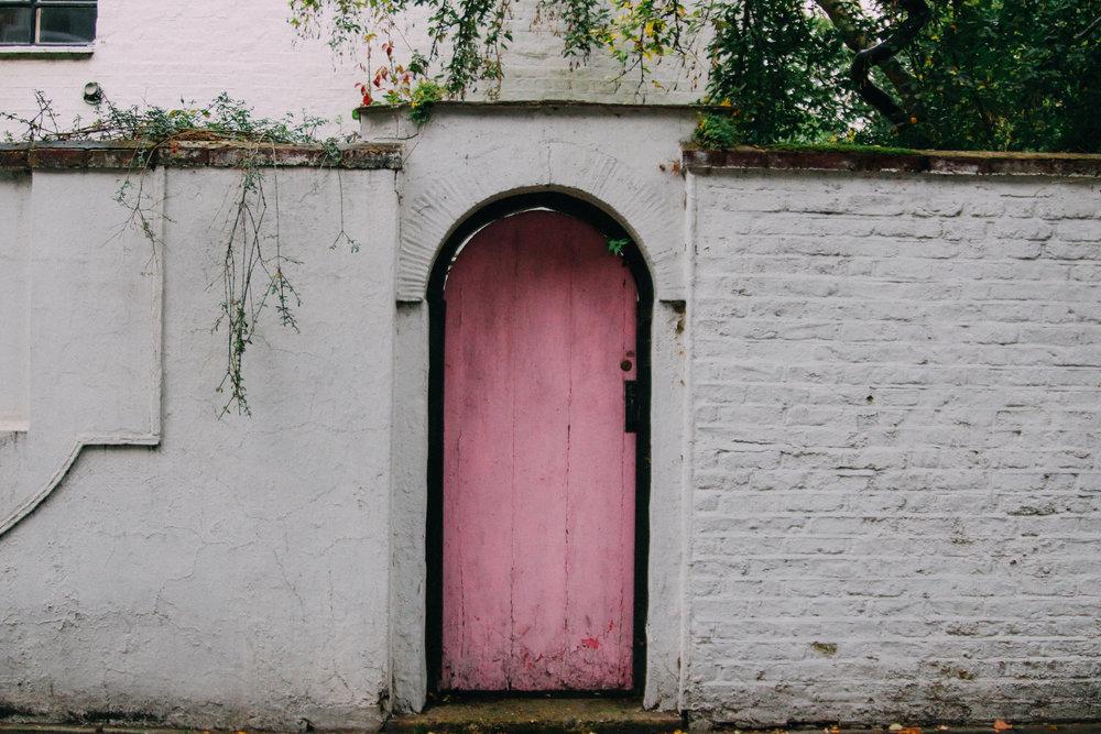 pinkgardendoor.jpg