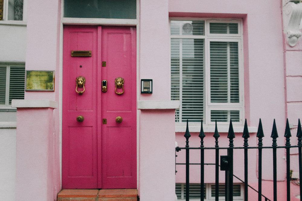 pinkbankrobberhouse.jpg