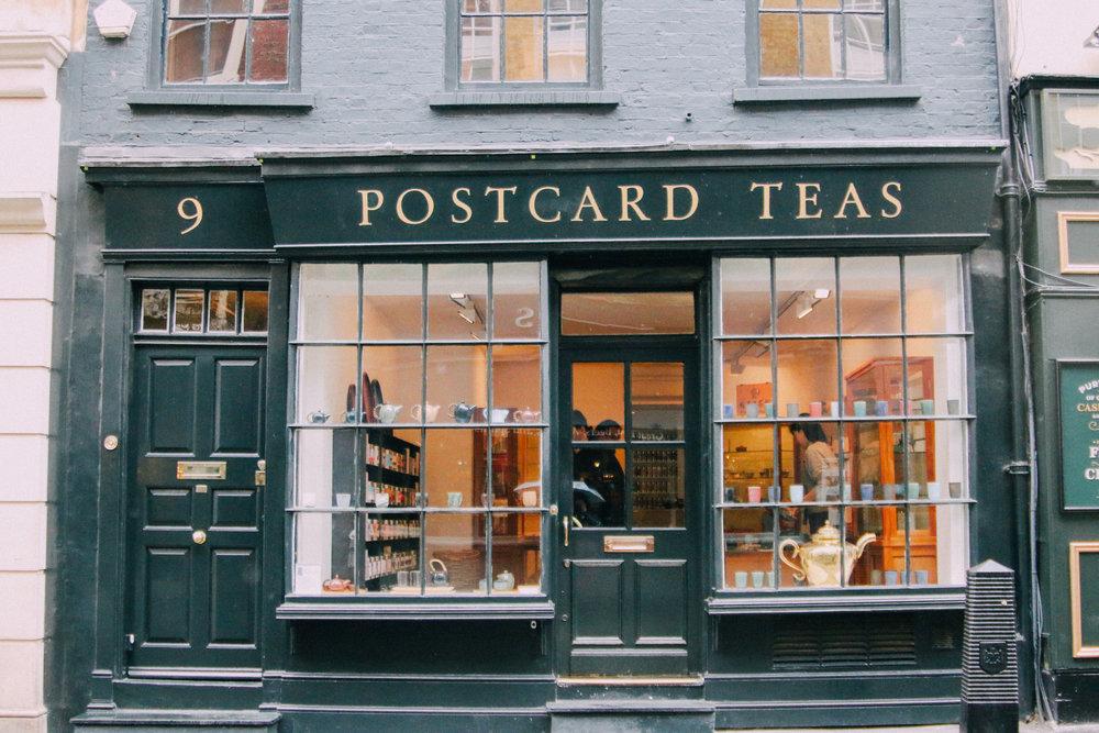 postcardteas.jpg