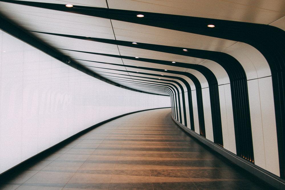 kingscrosstunnel.jpg