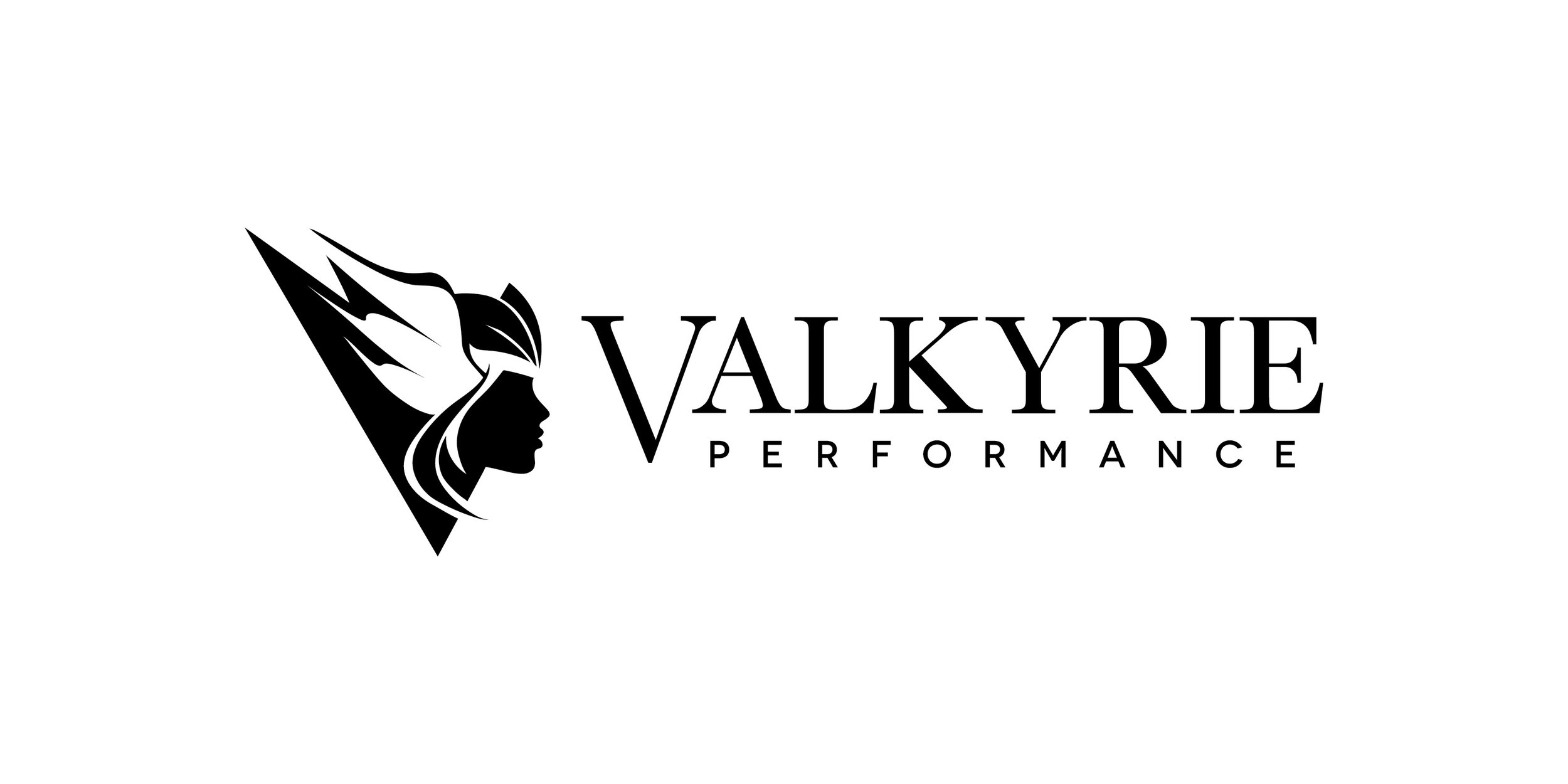 Valkyrie Performance