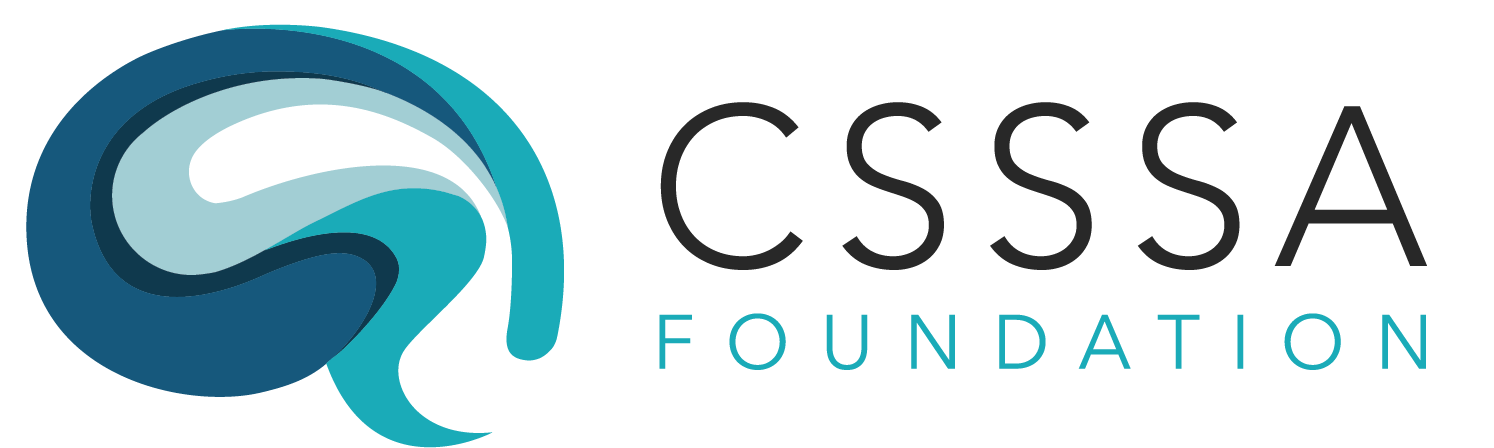 California State Summer School Arts Foundation (CSSSA Foundation)