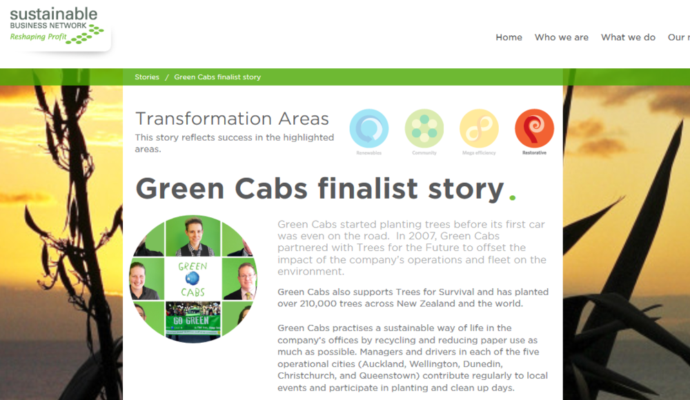 Green Cabs finalist story   Sustainable Business Success Stories   Sustainable Business Network.png