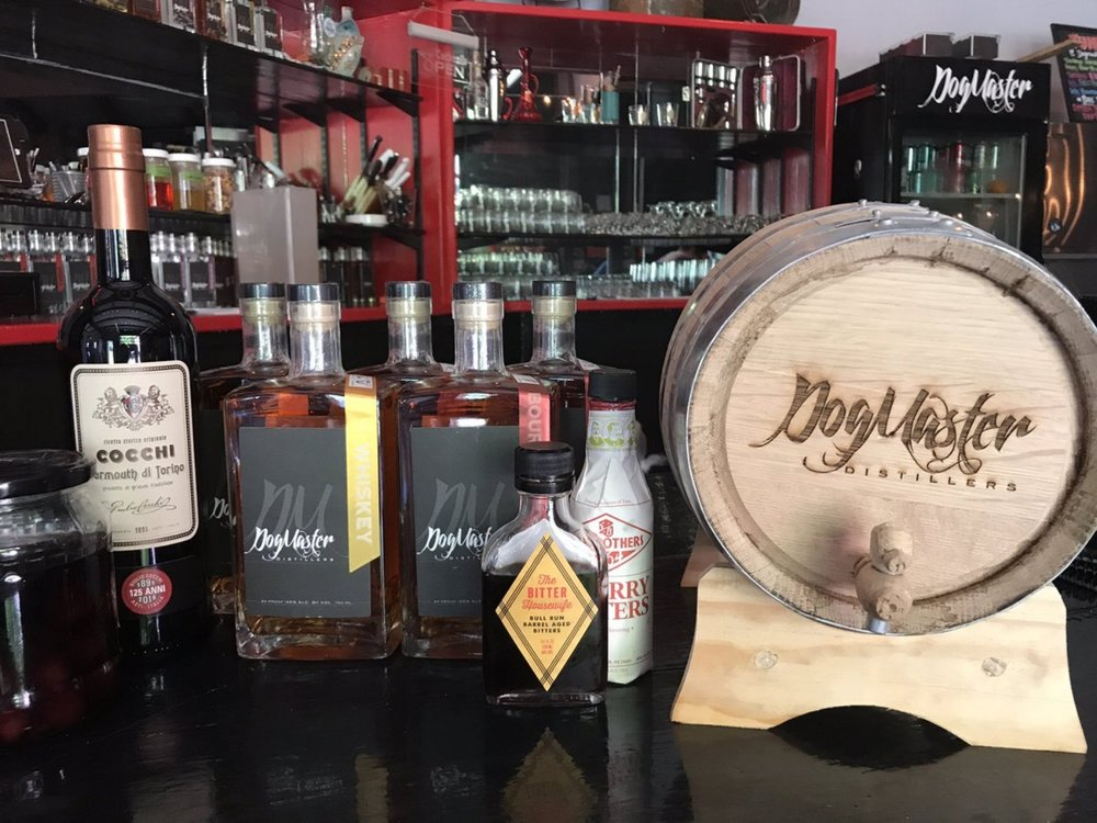 Friday, August 17, 20186-8PMOpening Night Receptionhosted by Paula Owen Willmarth, Mo State President DogMaster Distillery210 St. James St.Columbia, MO 65201(573) 777-6768 -