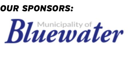 MunicipalityOfBluewater.jpg